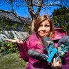 Die ersten Kletterschuhe kaufen - Tipps worauf du achten solltest
